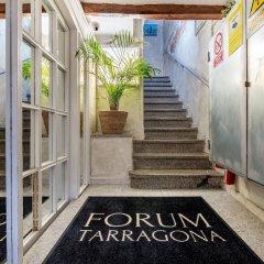 Гостевой Дом Forum Tarragona фото 8