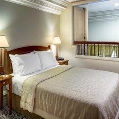 Отель Heritage Christchurch комната для гостей фото 2