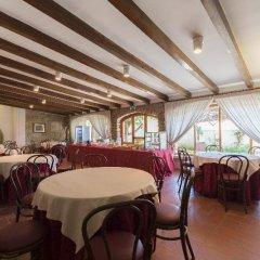 Hotel Palumbo Бари помещение для мероприятий