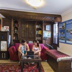 Deniz Houses Турция, Стамбул - - забронировать отель Deniz Houses, цены и фото номеров развлечения