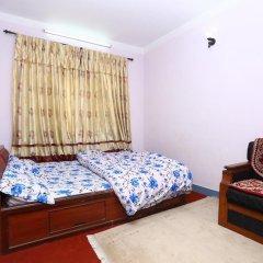 Отель Kantipur Temple Homestay Непал, Катманду - отзывы, цены и фото номеров - забронировать отель Kantipur Temple Homestay онлайн детские мероприятия фото 2