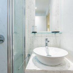 Отель ALC Perikleous Rooms 5 ванная фото 2