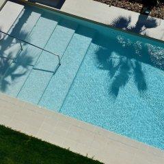 Отель Pestana Casablanca бассейн фото 3