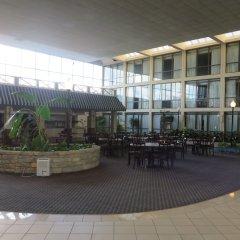 Отель Days Inn Columbus Airport фото 5