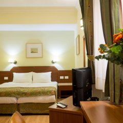 De la Mer Hotel Tel Aviv Израиль, Тель-Авив - 9 отзывов об отеле, цены и фото номеров - забронировать отель De la Mer Hotel Tel Aviv онлайн комната для гостей