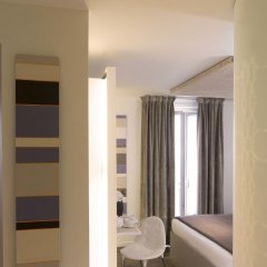 Отель Gabriel Paris Париж фото 10