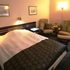 Отель Best Western Havly Hotel Норвегия, Ставангер - отзывы, цены и фото номеров - забронировать отель Best Western Havly Hotel онлайн комната для гостей фото 2