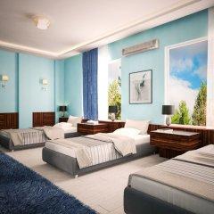 Balta Hotel комната для гостей фото 2