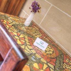 Отель Green Grove Guest House удобства в номере