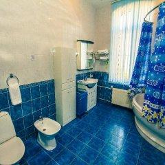 Гостиница Матисов Домик 3* Стандартный номер с двуспальной кроватью фото 32