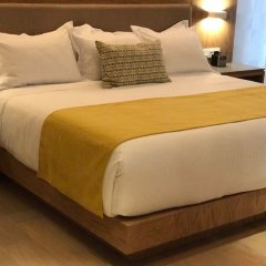 Fch Hotel Providencia- Adults Only комната для гостей фото 4