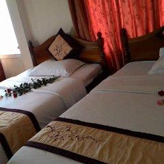 Отель Ruby Hotel Вьетнам, Далат - отзывы, цены и фото номеров - забронировать отель Ruby Hotel онлайн детские мероприятия