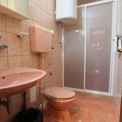 Отель Memidz Черногория, Будва - отзывы, цены и фото номеров - забронировать отель Memidz онлайн фото 27