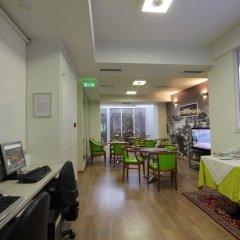 Отель Attalos Hotel Греция, Афины - отзывы, цены и фото номеров - забронировать отель Attalos Hotel онлайн интерьер отеля фото 2