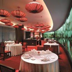 Отель Shangri-la Hotel, Shenzhen Китай, Шэньчжэнь - отзывы, цены и фото номеров - забронировать отель Shangri-la Hotel, Shenzhen онлайн помещение для мероприятий