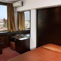 Отель Madara Hotel Болгария, Шумен - отзывы, цены и фото номеров - забронировать отель Madara Hotel онлайн удобства в номере