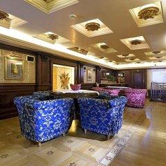 Отель San Marco Palace Suite Венеция развлечения