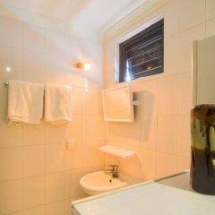 Отель Huraa East Inn Мальдивы, Хураа - отзывы, цены и фото номеров - забронировать отель Huraa East Inn онлайн ванная