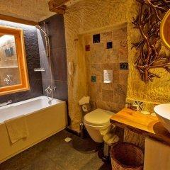 Queens Cave Cappadocia Турция, Ургуп - отзывы, цены и фото номеров - забронировать отель Queens Cave Cappadocia онлайн спа фото 2