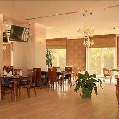 Bayramoglu Resort Hotel Турция, Гебзе - отзывы, цены и фото номеров - забронировать отель Bayramoglu Resort Hotel онлайн