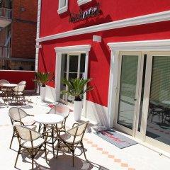 Отель Echotel Италия, Порто Реканати - отзывы, цены и фото номеров - забронировать отель Echotel онлайн фото 4