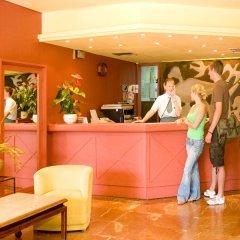 Hotel Tropico Playa спа фото 2