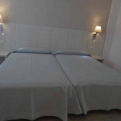 Hotel Apartamentos Solimar комната для гостей