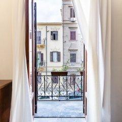 Отель B&B Mediterraneo Италия, Палермо - отзывы, цены и фото номеров - забронировать отель B&B Mediterraneo онлайн фото 11