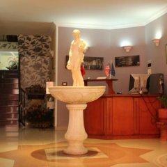 Hotel Lido фото 6