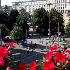 Отель Maria Luisa Болгария, София - 1 отзыв об отеле, цены и фото номеров - забронировать отель Maria Luisa онлайн детские мероприятия