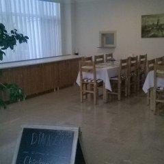 Unver Hotel Турция, Мармарис - отзывы, цены и фото номеров - забронировать отель Unver Hotel онлайн питание фото 2