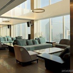 Отель Voco Dubai интерьер отеля фото 2