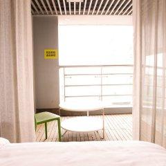 Yiwu Commatel hotel удобства в номере фото 2