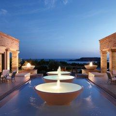 Отель Cape Sounio, Grecotel Exclusive Resort фото 6