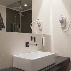 Отель Best Western Ai Cavalieri Hotel Италия, Палермо - 2 отзыва об отеле, цены и фото номеров - забронировать отель Best Western Ai Cavalieri Hotel онлайн ванная