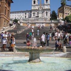 Kolbe Hotel Rome детские мероприятия фото 2