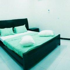 Casa De Doha Hostel комната для гостей фото 2
