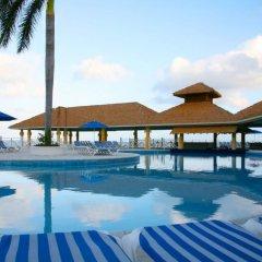 Отель Sunscape Splash Montego Bay Монтего-Бей бассейн фото 3