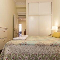 Отель Downtown Premium by Homing детские мероприятия