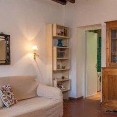 Апартаменты Trastevere Studio комната для гостей фото 3