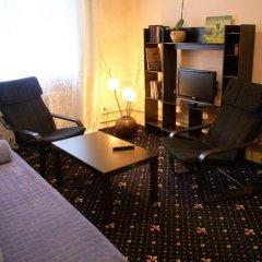 Гостиница 45 в Москве - забронировать гостиницу 45, цены и фото номеров Москва удобства в номере