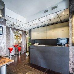 hotel aaron mestre italy zenhotels rh zenhotels com