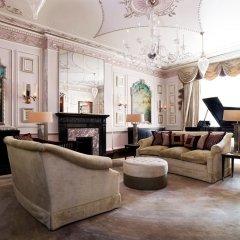 Отель The Connaught Великобритания, Лондон - отзывы, цены и фото номеров - забронировать отель The Connaught онлайн интерьер отеля фото 3