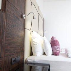Отель Best Western Plus Arcadia Вена ванная фото 2