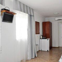 Гостиница Лето удобства в номере фото 2