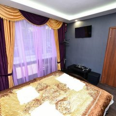 Мини-отель Диана на Академической комната для гостей фото 4