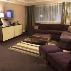 Отель Caesars Palace США, Лас-Вегас - 8 отзывов об отеле, цены и фото номеров - забронировать отель Caesars Palace онлайн фото 11