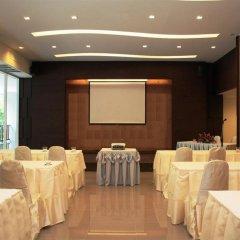 Отель Casa Del M Resort