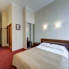 Мини-отель Соло на набережной реки Мойки 82 Стандартный номер с различными типами кроватей фото 22