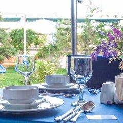 Efra Suite Hotel Турция, Кайсери - отзывы, цены и фото номеров - забронировать отель Efra Suite Hotel онлайн питание